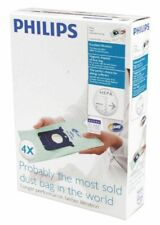 Vacuum Cleaner Bag S-bag HEPA Fc8022 Philips