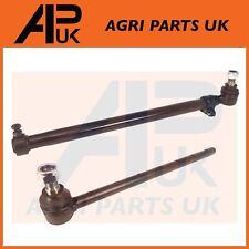 RH Tie track rod end assembly Massey Ferguson 265 275 285 290 590 690 Tractor