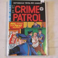Crime Patrol 4 NM   SKUA20519 60% Off!