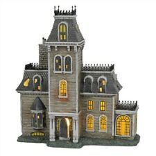 Dept 56 Addams Family House #6002948 Brand New