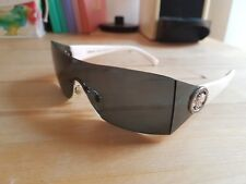 Versace Sunglasses Vintage MOD.2033
