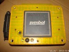 Motorola Symbol Rd5000 Wireless Mobile Multi Rfid Reader Rf1224 Fl201000 Us