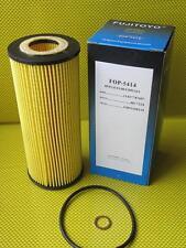 Alfa romeo 159 2.4 jtdm filtre à huile, (diesel 09/05-11/11)