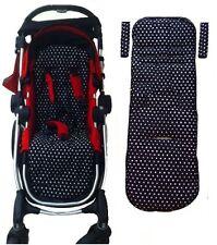 Carrozzina Liner per adattarsi Baby Jogger City Select