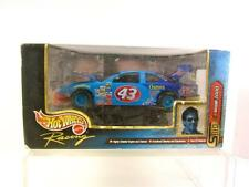 Hot Wheels Nascar 2000 Series # 43 John Andretti 1:24 Scale