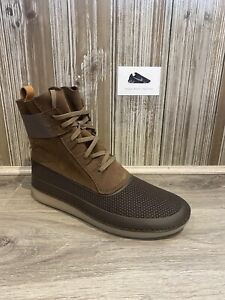 Clarks Nature Boots Uk 9G