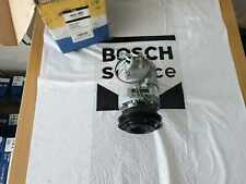 Klimakompressor Audi A4 A6 Skoda VW Passat Superb 8FK351126-981  8D0260805B