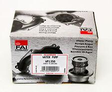 CADILLAC BLS 2.0 T FLEXPOWER Z20LER Pompe à eau | 90325660, 90349239, 96350799