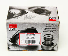 Cadillac BLS 2.0 T Flexpower Z20LER Water Pump | 90325660, 90349239, 96350799