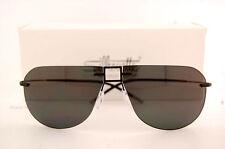 b0ae119793 Silhouette Polarized Sunglasses for Men
