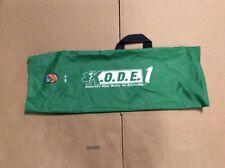 KENDRICKS K.O.D.E. 1 MF-86 Carrying Case Bag - BAG ONLY