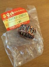 Suzuki Big end crankshaft bearing 28x36x15.8, DR100/125 LT125 SP100 GN125 ?