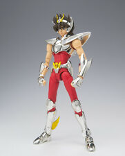 [FROM JAPAN]Saint Seiya Cloth Myth EX Pegasus Seiya New Bronze Cloth Action ...