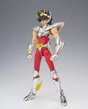 Saint Seiya Myth Cloth EX Pegasus Seiya New Bronze Cloth Action Figure Bandai