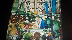 Vtg 1983 Springbok Hallmark Jigsaw Puzzle CLASSIC ELEGANCE