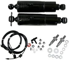 Shock Absorber-Air Lift Rear ACDelco Specialty 504-516