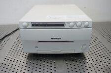 MITSUBISHI CP900DW CP-900DW DIGITAL COLOR PRINTER