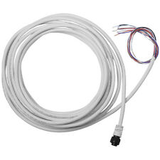 Garmin NMEA 0183 Network Power/Data Cable 8-Pin Female for GPS 17x 010-11085-00