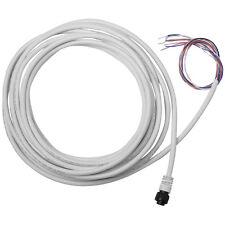 Garmin NMEA 0183 Network Power/Data Cable 8-Pin Female for GPS 17x 010-11085-00
