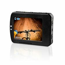 Veho Muvi Removable LCD Screen for K-Series Handsfree Action Camera