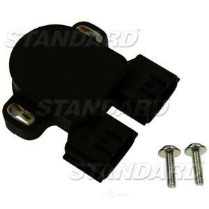 Throttle Position Sensor Standard Motor Products TH382