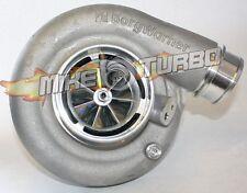 BorgWarner S366 S300SXE SXE 6674 T4 .91A/R  Turbocharge 500-875 HP 13009097049