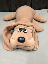 1985 Tonka Pound Puppy Large