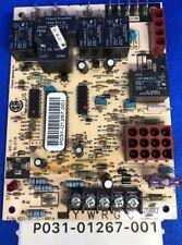 Source 1 York 031-01267-001A P031-01267-001 Furnace Control Board