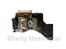NEW OPTICAL LASER LENS PICKUP for MARANTZ DV-9500 / DV-9600