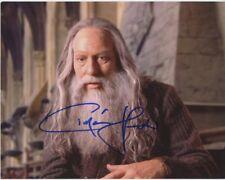 "Ciaran Hinds ""Harry Potter"" AUTOGRAPH Signed 8x10 Photo RACC ACOA"