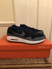 Nike Golf Shoes  Air Max 1G NRG No Denim Allowed  UK 10 US 11 EU 45 Brand New