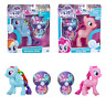 My Little Pony The Movie Shining Friends Pinkie Pie/Rainbow Dash FREE DELIVERY