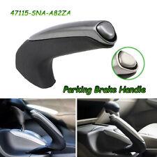 New Listingfor Honda Civic Coupe 2006 2011 Emergency Ebrake Parking Brake Handle Protecter Fits 2006 Civic
