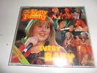 CD the Kelly Family - Every Baby