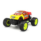 HSP 1/16 94186/PRO Electric 4WD RC Car Off-road Truck 25A brushed ESC Vehicle