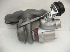 2011-13 BMW RECONDITIONED N20 TURBOCHARGER 11 65 7588938 /  11-65-7635803