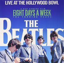 The Beatles 180 - 220 gram Vinyl Records