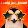 Pinguini Tattici Nucleari Fuori Dall'Hype Ringo Starr (Sanremo 2020) 2 Vinili Lp