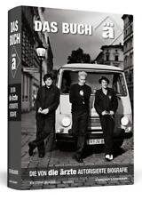Das Buch ä von Stefan Üblacker (2016, Gebundene Ausgabe)