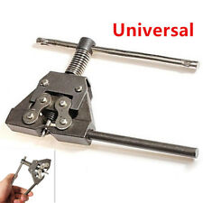 Motorcycle Scooter Chain Splitter Cutter Breaker 415 420 428 520 525 530 Quality