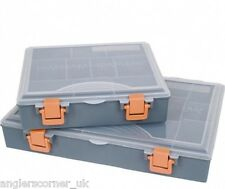 IMAX Tackle Box Large / Fishing Bag