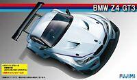 Fujimi RS-00 BMW Z4 GT3 2013 / 2014 1/24 scale kit F/S w/Tracking# Japan New
