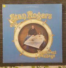 Stan Rodgers - Northwest Passage
