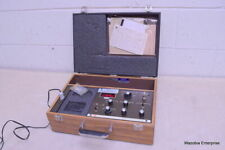 Keithley Instruments 35055 Digital Dosimeter