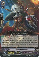 1x Cardfight!! Vanguard Doppel Vampir - G-BT07/040EN - R Near Mint