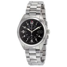 NEW Hamilton Khaki Field Men's Quartz Watch - H68551933