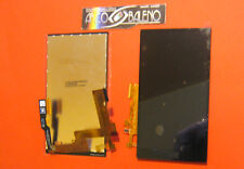 DISPLAY + TOUCH SCREEN LCD GLASS for HTC ONE M8S M8-S SPARE PARTS ASSEMBLED NEW