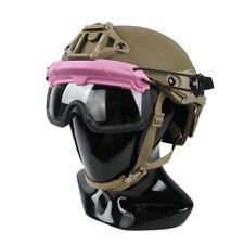 TMC SF QD Goggle (Pink) TMC3105-PK