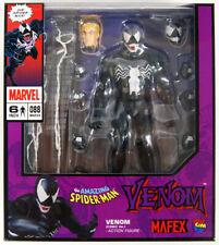 Medicom MAFEX 088 Venom Figure (Comic Ver.)