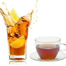 Thai Tea Mix Original Thailand Drink Delicious Number One Brand 200g (50Sachets)